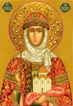 https://sfintisiicoane.files.wordpress.com/2011/07/3-sf-olga-imparateasa-rusiei-intocmai-cu-apostolii-969-11-11.jpg