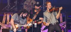 Zac Brown Band in Concert – Atlanta on http://www.musicnewsnashville.com/zac-brown-band-concert-atlanta/