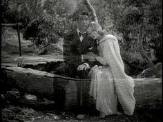 Topper - Cary Grant & Constance Bennett