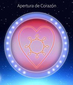 50 Apertura Corazon