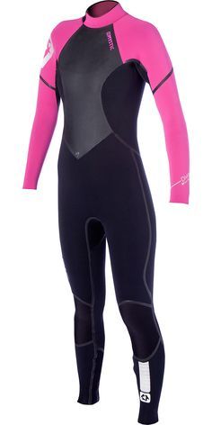 Get this wetsuit and lots of wetsuit info on @ http://www.wetsuitmegastore.com/wetsuit-faq/is-a-43-wetsuit-ok-for-surfing-in-40f-water-30f-air.html