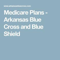 Hospitality Wall · Exterior Shot. Tags: Arkansas BlueCross ...