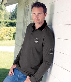 "Poloshirt ""Quebec-Trip"": http://www.atlasformen.de/products/neue-kollektionen/indian-summer-in-kanada/poloshirt-quebec-trip/46885.aspx"