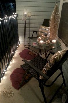 First apartment decorating ideas for couples (82)
