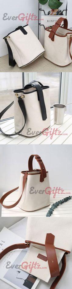 Genuine Leather vintage handmade shoulder bag cross body bag handbag #fabrics