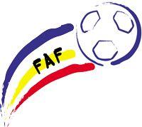 1995, Primera Divisió, Andorra #Andorra (L11985)
