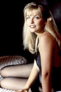 Twin Peaks begins with the death of Laura Palmer, an angelic blonde Homecoming Queen with an endlessly subterranean secret life. Sheryl Lee played Laura – wrapped in plastic, laughing on videotape …