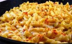 Genius Kitchen Mac and Cheese . Genius Kitchen Mac and Cheese . Jamie Oliver S Macaroni and Cheese Macaroni Cheese Recipes, Pasta Recipes, Mac Cheese, Pasta Cheese, Cheese Lasagna, Cheese Pies, Recipe Pasta, Pasta Thermomix, One Pot Dinners