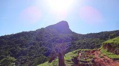 Pedra da Ana Chata - Cidades Turísticas. São Bento do Sapucaí com suas belas paisagens, é uma bela pedida para uma viagem rápida, próxima a São Paulo.