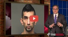 The story the rest of the media didn't report: A Montreal Muslim immigrant who brought Rotherham style sex slavery to Canada. Jan 16, 2016 ... ... STOP PROTECTING RAPIST! (red, black, brown or white)