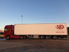 Van, Trucks, Vehicles, Vans, Truck, Vehicle, Cars