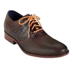 78679751676 Cole Haan, Air Colton Saddle Saddle Oxfords, Dream Shoes, New Shoes, Men's