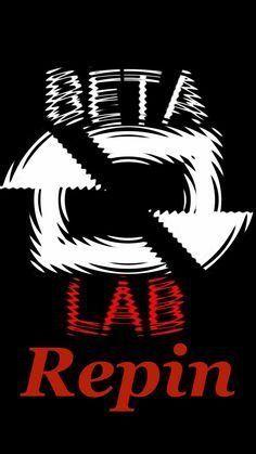 Vamos da repin ! Um ajuda o outro ! #repin #timbeta #timlab #betaajudabeta #labajudalab