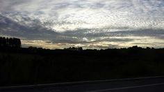 18.08.15 Campo Belo
