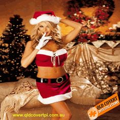 Read one of our really funny jokes ever to start your day on a happy and positive note: Jose Cuervo Christmas Cookies Joke Funny Christmas Jokes, Christmas Humor, Really Funny Joke, Bad Santa, Online Image Editor, Private Investigator, Holiday Wishes, Girl Gifs, Girl Pictures