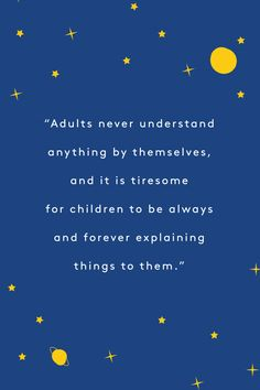 These Are Our Very Favorite Quotes From The Little Prince Quotes, Inspirational Sayings Sister Love Quotes, Nephew Quotes, Cousin Quotes, Father Quotes, Daughter Quotes, Father Daughter, Little Prince Quotes Rose, Petit Prince Quotes, The Little Prince