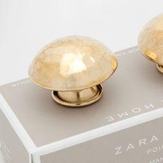 Meubles D 39 Appoint Zara Home France D Co Val Rie