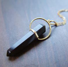FriedaSophie Jewelry