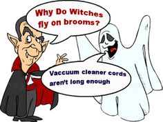 funny halloween jokes for adults n kids halloween one liner jokes - Halloween Jokes For Seniors