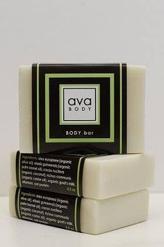 Ava Anderson Non Toxic Soap!! check out all there products! www.avaandersonnontoxic.com/amandabanks
