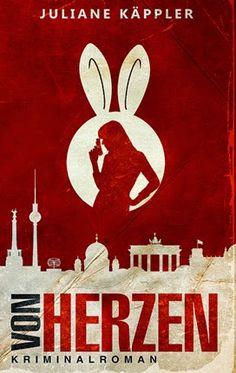 """Merlins Bücherkiste: KURZ-Interview mit der Autorin von """"Von Herzen"""" - Juliane Käppler"""