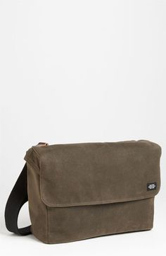 04a0d5f99 1942 US Army Musette Messenger Bag Canvas by MikesOddSAndEnds ...
