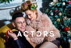 Не нужно думать о подарках на праздники если есть ACTORS. Просто прислушайтесь к желанию своих близких и преподнесите им то, что они так давно хотели #actors #actorsfur #streetfashion #furstyle #look #mode #style #styles #fashionstyle #fashionworld #мехакиев #шубакиев #fur2018 New Years Look, Fur Coat, Jackets, Fashion, Down Jackets, Moda, Fur Coats, Jacket, Fasion