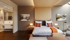 0-das-stue-hotel-berlin-tiergarten-by-axthelm-architekten-1