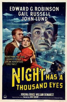 1941 the night has a thousand eyes