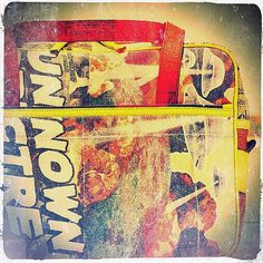 """#bashioma #bag #handbag #salute #urbanfashion #urbanstyle #indiebrand #fashionminded #mensfashion #fashionbombdaily #alternativefashion #photog #dapper #com #ootd #lafashion #nycfashion #sffashion #melbournefashion #moda #mode #travel #summer #gq  #boutiques #concepstore #scifi #bmovie #vintage #vintagescifi"" Photo taken by @bashioma on Instagram, pinned via the InstaPin iOS App! http://www.instapinapp.com (05/25/2015)"