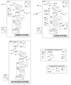 Lawn Mower Ignition Switch Wiring Diagram moreover Lawn