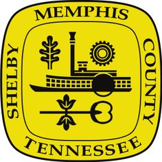 Memphis,Shelby County,Tennessee