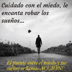#frases #marketing en español
