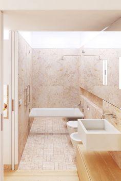 © Aurora Arquitectos – Architecture studio based in Lisbon, Portugal. Elegant Home Decor, Cute Home Decor, Home Decor Signs, Retro Home Decor, Elegant Homes, Fall Home Decor, Cheap Beach Decor, Cheap Home Decor, Western Style