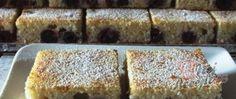 Kokosové koule v čokoládě | NejRecept.cz 20 Min, Kefir, Banana Bread, Desserts, Food, Tailgate Desserts, Deserts, Essen, Postres