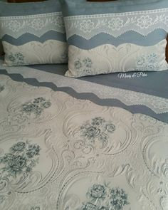 Napkin Folding, Bed Covers, Home Textile, Decoration, Bed Sheets, Bed Pillows, Pillow Cases, Textiles, Tapestry