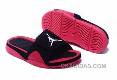 658bb89b9586ac http   www.onpuma.com nike-jordan-hydro-7-vii-retro-sandals-6-christmas- deals.html NIKE JORDAN HYDRO 7 VII RETRO SANDALS 6 CHRISTMAS DEALS    88.00  ...