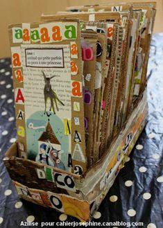 Dico dingo des animaux Montessori Classroom, Preschool Literacy, Early Literacy, Kindergarten Classroom, Easy Preschool Crafts, Preschool Art, Learning Activities, Activities For Kids, Pre Writing