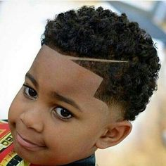 Black Hair Cut Style Prepossessing Andyauthentic #fadegame2Raw  Boy Hair Styles  Pinterest  Haircuts