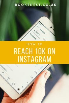 Using my own experience and digital marketing knowledge, I'm going to help you grow your Instagram following and become an influencer with 10k followers. Marketing Articles, Marketing Tactics, Social Media Tips, Blog Tips, Instagram Accounts, Digital Marketing, Insight, Followers, Encouragement