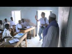 Watch this short film to learn how UNDP is working to help Somalians during the ongoing food crisis and drought.   www.undp.org  #globaldev