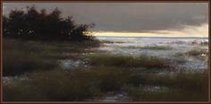 Jacob Collins - Landscape