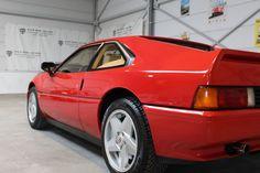 1992 Venturi 200 | Classic Driver Market