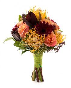 Bouquets, Floral Wreath, Wreaths, Flowers, Wedding, Decor, Valentines Day Weddings, Floral Crown, Decoration
