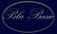 live in CASALPALOCCO: Blu Basic Le Terrazze