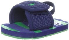 Ralph Lauren Layette Wayler Slide Sandal Ralph Lauren Layette. $22.00. 80% rubber/10% cotton. Rubber sole. Made in China