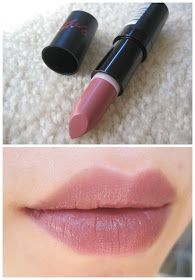 Rimmel London Kate Moss Collection Lipstick ~ Some Sweet Little Dreams