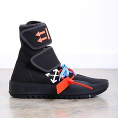 """Off-White™ CST-100 """"moto wrap"""" sneaker available worldwide and at a0a3d0d49f7ec"""