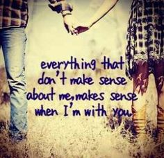 Cute Country Girly Quotes, Quotations & Sayings Showing search results for Cute Country Girly Quotes, Quotations & Sayings Note: These are the closest results we could find to .