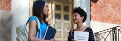 College Financial Aid Offer FAQ for 2017 - Consumer Reports